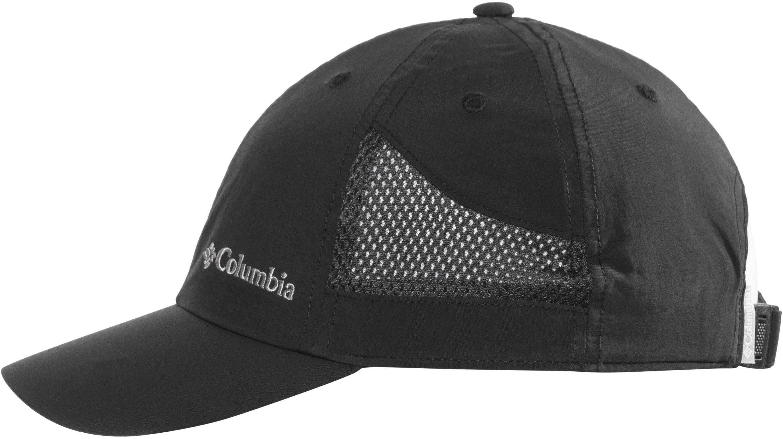 fc88e1c53484b Columbia Tech Shade Headwear black at Addnature.co.uk